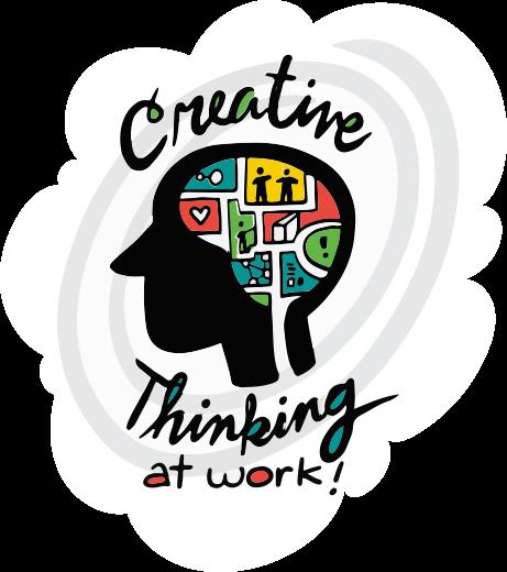 ThinkLink Graphics Blog