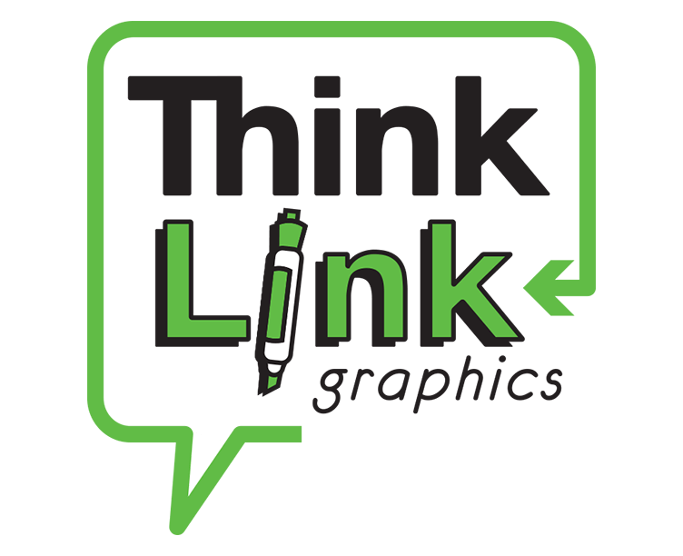 Thinklink Graphics